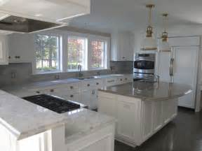 white kitchen cabinets with granite countertops white kitchen cabinets grey granite worktops the maple