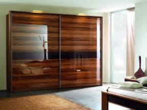 wooden sliding closet doors for bedrooms 23 stylish closet door ideas that add style to your