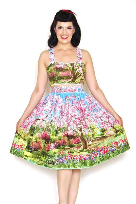 cherry tree dresses trixie cherry tree skirt