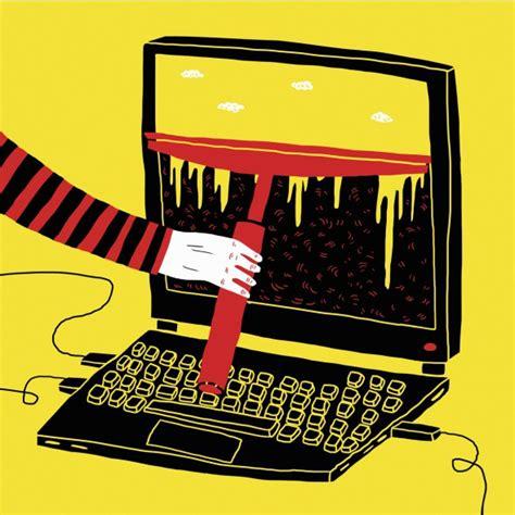against computer protect your computer against the gozeus virus computer