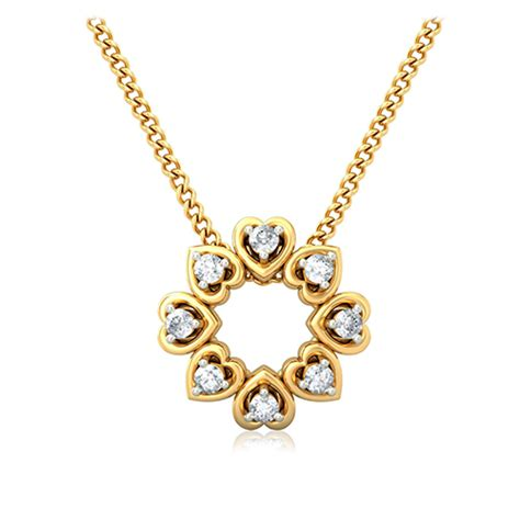 beautiful for jewelry beautiful jewelry designs 2016 2017 for all fashion hug