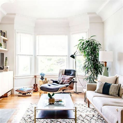 interior decors 10 blogs every interior design fan should follow whowhatwear