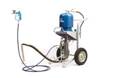 spray painting machine spray painting equipment airless paint sprayer