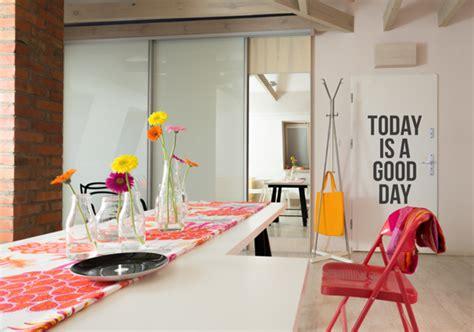 interior designer openings colorful interior design ideas