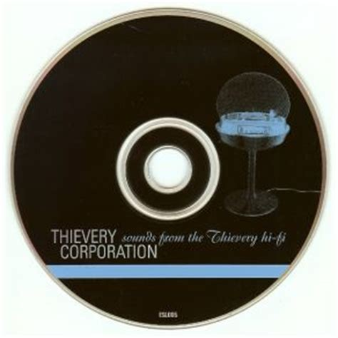 thievery corporation the glass bead sounds from the thievery hi fi thievery corporation mp3