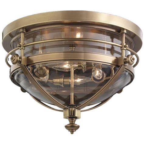 nautical bathroom lighting fixtures best 25 nautical lighting ideas on