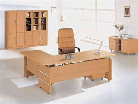 home office table desk the best home office desk options worth to consider