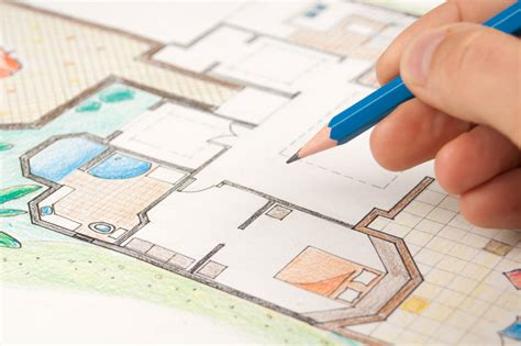 how to get a degree in interior design how to get a degree in interior design 28 images