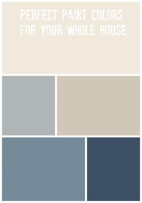 home depot warm paint colors paint colors for living room home depot 2017 2018 best