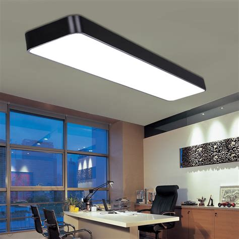 ceiling lights for office stylish modern led ceiling light whole single office led