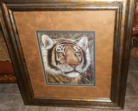 home interior tiger picture home interior tiger picture creativity rbservis