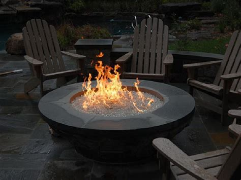 firepits gas outdoor pits gas outdoor gas pit designs