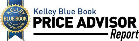 kelley blue book used cars value trade 2003 pontiac sunfire interior lighting service manual kelley blue book used cars value trade 2003 buick park avenue navigation system
