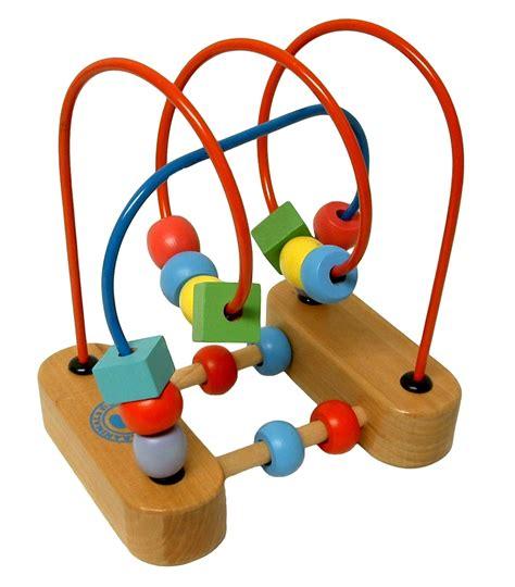 bead maze toys garanimals bead maze 1a jpeg