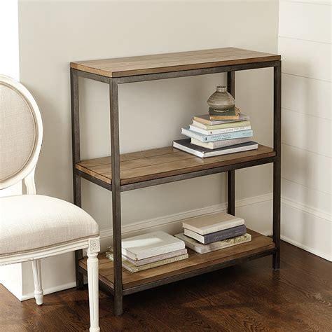 ballard designs bookcase durham bookcase ballard designs