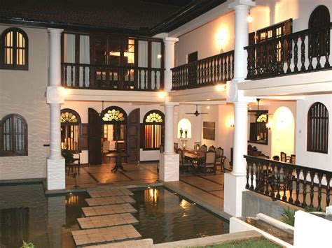 Colonial House Designs kandy kandy house