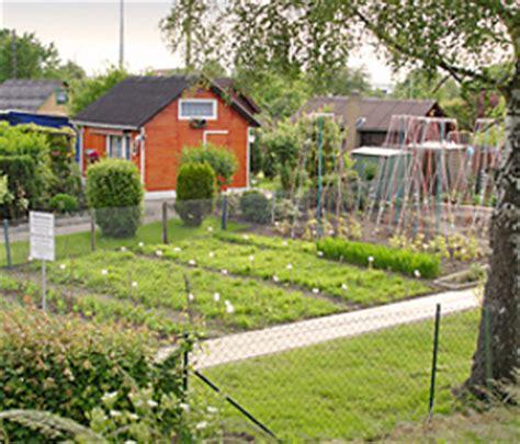 Der Gartenbau Schweizer Fachmagazin by Biologisch Dynamischer Gartenbau Gesundes Haus