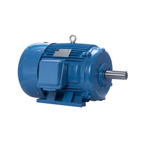 2hp Electric Motor by Galt Electric Gpt Motor Gpt00204145tk 2hp 1800rpm 3 Phase