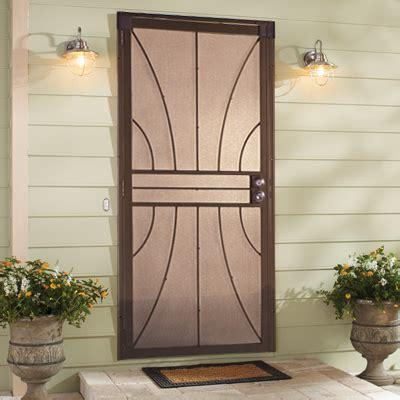 home depot wood doors exterior exterior doors at the home depot