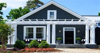 paint colors for small houses small house exterior paint color ideas home designs