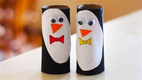 arts and crafts websites for 5 of the best craft websites for kidstart
