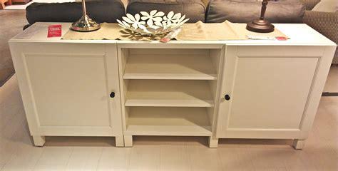 sofa table cabinet houseofaura sofa table cabinet sofa table cabinet