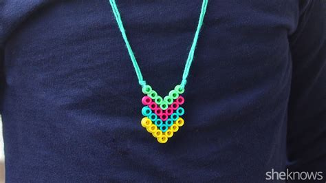 cool things to make with perler 4 crafts to make from perler