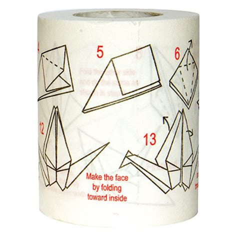 toilet paper roll origami origami toilet paper much time on your