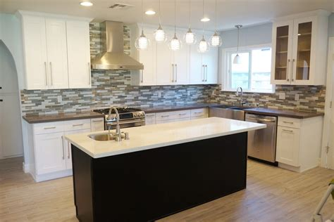 assemble yourself kitchen cabinets kitchen cabinets