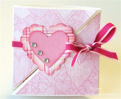 card tutorial the paper variety tutorial multi fold cards by
