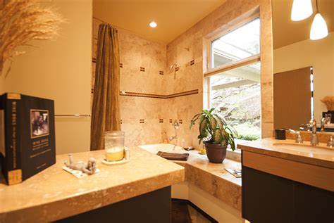 kitchen kitchen remodeling portland oregon bathroom bathroom remodel portland oregon brilliant on