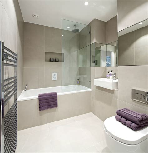 design bathroom free stunning home interiors bathroom another stunning show home design by suna interior