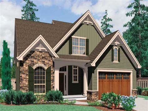 european cottage house plans beautiful european cottage style house plans house style design