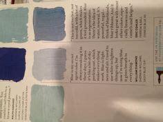 sherwin williams sassy blue 1241 coastal paint colors on benjamin