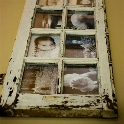 diy crafts with picture frames diy do it your self