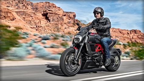 New Hd Car Wallpapers 2017 Ducati by Ducati Diavel Carbon 2017 Images Diavel Wallpaper Photos