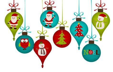 free ornament clipart free ornament cliparts the cliparts