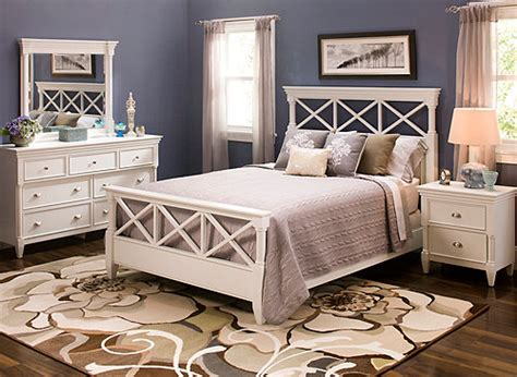 raymour and flanigan bedroom furniture retreat 4 pc bedroom set bedroom sets raymour