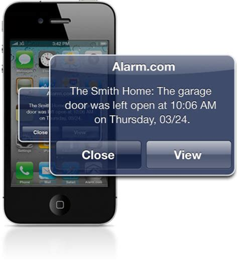 home automation garage door infomedia electronic systems home automation
