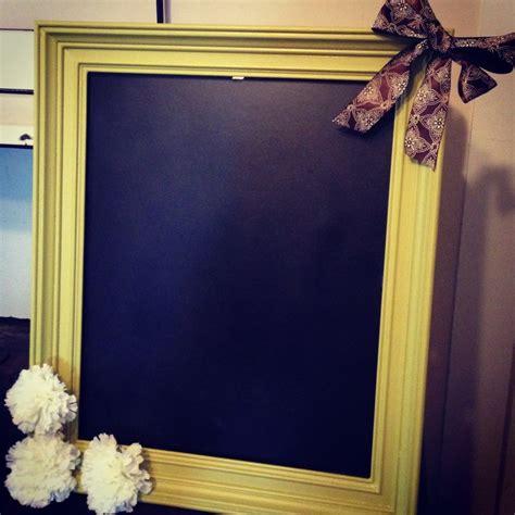 chalkboard paint lowes diy chalkboard goodwill frame chalkboard paint on the
