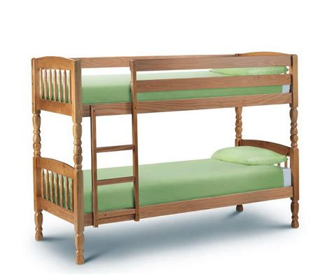 height of bunk bed height of bunk bed bunk beds reviews comparisons small