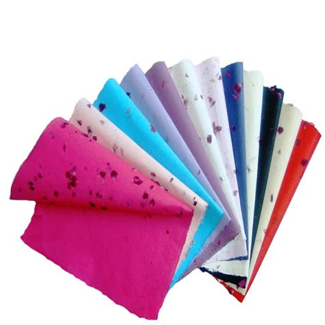 handmade craft paper where to buy handmade paper in chennai grace crafts
