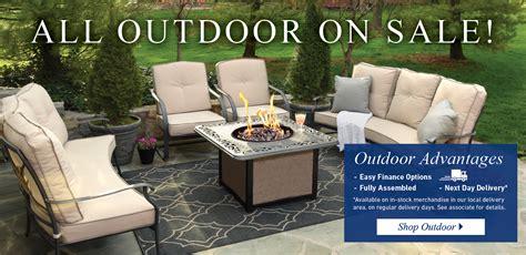 bedroom furniture in columbus ohio bedroom furniture new furniture stores columbus ohio