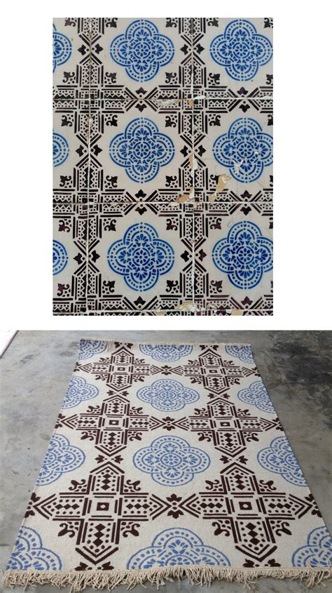 custom outdoor rug custom outdoor rugs ehsani rugs