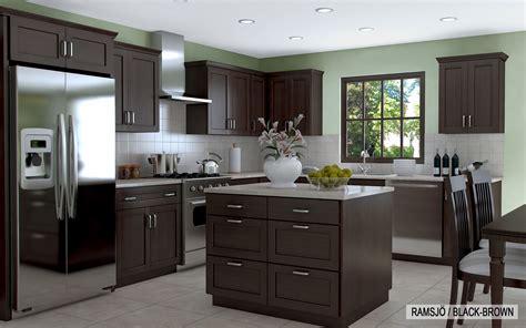 designing an ikea kitchen ikea international faktum versus akurum what s in a name