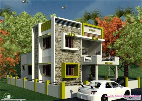new house design photos small house with car park design tobfav ideas for