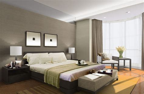 interior designer bedroom bedroom interior design 2014 3d house free 3d
