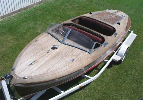 chris craft project boats for sale diy plans project wood boats for sale pdf puzzle