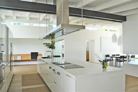 architect kitchen design clean kitchen midcentury kitchen other metro by