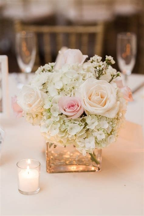 small table decorations 25 best ideas about flower centerpieces on